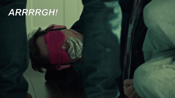 Orphan_Black_S01E06_Variations_Under_Domestication_1080p_WEB-DL_AAC_2_0_H_264-ECI_1508