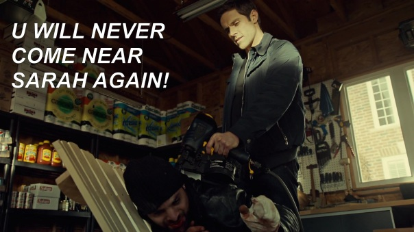 Orphan_Black_S01E06_Variations_Under_Domestication_1080p_WEB-DL_AAC_2_0_H_264-ECI_1733