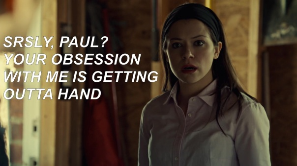 Orphan_Black_S01E06_Variations_Under_Domestication_1080p_WEB-DL_AAC_2_0_H_264-ECI_1750